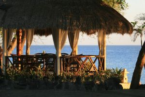 Los Suenos Restaurants - Best Restaurants in Costa Rica